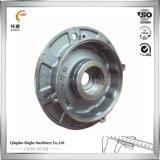 Bâti en acier de constructeur de moulage au sable de l'acier inoxydable 304