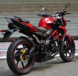 Bicicleta 150cc da sujeira de Motorycycle da gasolina