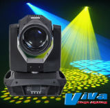 Couleur Mixing Program 15r 330W Sharpy Beam Moving Head