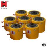 Гидровлическое Pressure Pump Station/источник питания для Weighting