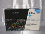 Farben-Toner-Kassette C 9720 A.C. 9701 A.C. 9702 A.C. 9723A für HP-Farbe Laserjet 4600/4650