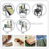 Linea di produzione Pieno-Automatica della cialda