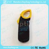 관례 보편적인 미터 & 멀티미터 모양 USB 섬광 드라이브 (ZYF1060)