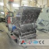 De hete Concrete Maalmachines van de Hamer van de Hoge Prestaties van de Verkoop voor de Fabrikant van de Verkoop
