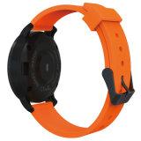 F68 folâtre l'androïde imperméable à l'eau de téléphone de montre-bracelet de carte SIM intelligente de montre (ELTSSBJ-16-31)