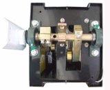 자동적인 방벽, 방벽 문, 소통량 방벽 (SJSPD002-L)