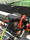 Máquina de corte automática de vidro laminado