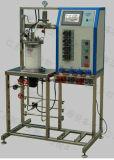 Биореактор ферментера цены 10L биореактора