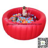Piscina Inflable de PVC Piscina de natación SPA
