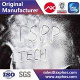 Pirofosfato Tetrasodium de Tspp - classe industrial Tspp