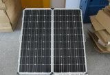 150W pliant le panneau solaire pour camper avec Motorhome