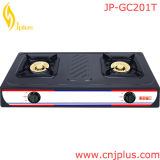 Bruciatore a gas dell'acciaio inossidabile Construtor Jp-Gc201t
