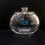 Ad-R37 comerciano il vetro all'ingrosso da bottiglia vuoto 65ml del profumo della materia prima