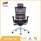 Multifunktionsineinander greifen-Arbeits-Schreibtisch-Stuhl