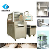 소금물 Injection Machine 또는 Injection Machine/Brine Injector Machine Factory Zs