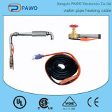 미국 Plug를 가진 Pawo Water Pipe Heating Cable 7W/FT