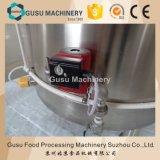 SGS中国キャンデーのスナックはエネルギーチョコレートバッファタンクを保存する