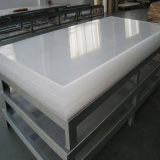 アクアリウムの装飾のための100mmの厚いアクリルシート