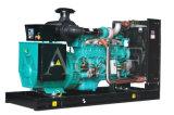 Aosif 300kw Genset fiable avec le générateur diesel 50Hz de Cummins