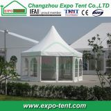 Nuovo Design Large Circus Tent per Party