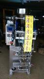 Sauvegarde d'étanchéité Granule Riz Graines Grain Machine à emballer (Ah-Klj100)