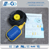 Cavo Float Level Switch per Submersible Pump, Pump Float Level Switch per Pool