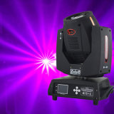 230W 7r Stage Beam Moving Head Lighting (HL-230BM)