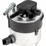 De Filter van de brandstof voor Doorwaadbare plaats Wk93913