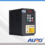 3 Phase WS Drive Low Voltage Variable Frequency Drive für Lift