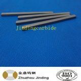 Zementiertes Karbid-Streifen des Grad-K10 für Abnützung-Teil-Gebrauch