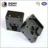 I commerci della Cina comerciano i pezzi di ricambio all'ingrosso automatici personalizzati precisione, pezzi di ricambio del metallo