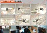 Tubo del laser del CO2 de Reci para la cortadora del laser