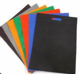 Einkaufen Non Woven Bag mit Printing