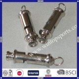 中国の製造者の競争価格および品質の金属笛