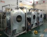 셀프서비스 동전 세탁물 상점 더미 기계
