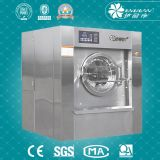 صناعيّة يغسل [جن] آلة [400كغ] لأنّ فندق