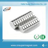Дешевые магниты цилиндра неодимия цены