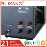 5kw AC Voltage Regulator voor Home Appliances