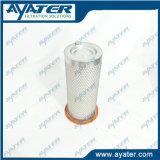 Delen 2205406512 van de Compressor van de Lucht van de Separator van de Olie van de Lucht van Fusheng van de Levering van Ayater