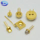 Высокая иК 1W 808nm 1000MW стабилности C-Устанавливает ультракрасный лазерный диод