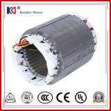 小型混合機三相AC電気モーター