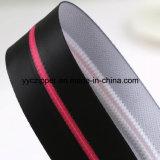 O produto novo 5# Waterproof o Zipper personalizado de O/E o Zipper de nylon