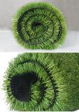 Relvado verde para o jardim/grama sintética/grama artificial