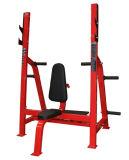 Eignung-Geräten-/Gym-Gerät/olympischer Militärprüftisch (SW-8007)