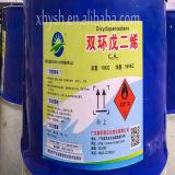 Dicyclopentadiene C10h12 für Antioxydant
