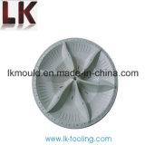 Molde Plástico del Fabricante de China para la Lavadora