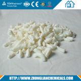 Jabón de lavar Noodle materias primas