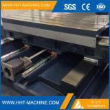 Филировальная машина CNC высокой точности Vmc-1168L микро- для металла