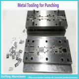 Industry를 위한 경쟁적인 Stamping Die Tooling Puching Mould
