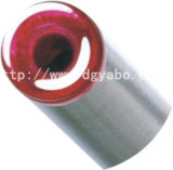 Bocal automático do tungstênio do rubi da máquina de enrolamento